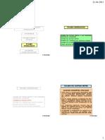 1. Examen Neurológico - Motor I.pdf