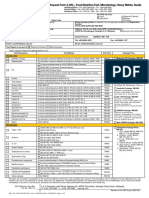 SGS-LAR-AFL-001 v6 Lab Analysis Request Form-Food (HM Micro Nutrition) Swab (002)
