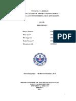 Cover Proposal Desain Fix