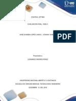 Fase 4 José López Control Optimo.docx