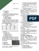 FISIOLOGÍA-2