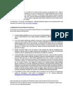 Sugerencia marco teorico etia empresarial.pdf