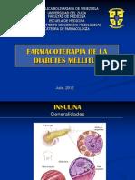 100772167-Farmacoterapia-de-la-Diabetes-Mellitus.pdf