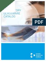 DWK_Duran_Katalog_FINAL_ENGLISH_01.pdf