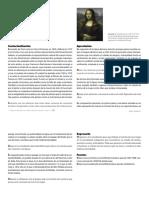 lamina1av1u1.pdf