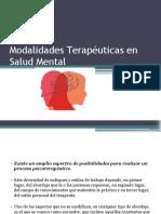 71467032-Modalidades-Terapeuticas-en-Salud-Mental.pptx
