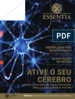 Revista Essentia 13 Digital