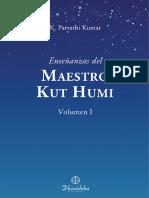 LAS ENSEÑANZAS DE KUTHUMI.pdf