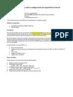 Diseño y Programación de Paginas Web - Pedroza Pareja Miguel