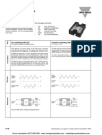 Solid State Relays.pdf