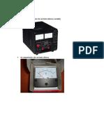 330732835 Proyecto de Teoria Electromagnetica I Docx