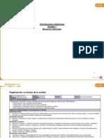 PlanificacionMatematica5U1
