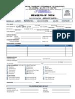 MembershipForm_QCChapter