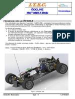 ÉCOLINE MOTORISATION (1)