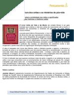 O Livro Celta da Vida e da Morte.pdf