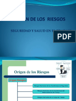 SEG.HIG.3A.pdf
