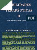 Aula 1_Revisão Farmacocinetica e Dinâmica_2018 (1)
