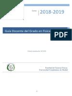 18-2018-07-06-Guia grado en fisica 2018-19_180705_v3 (3)