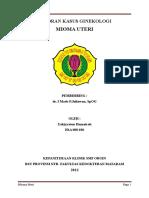 106298465-Laporan-Kasus-Mioma-Final.doc