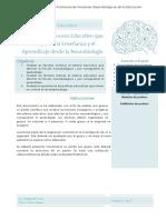 Actividad Póster Educativo_2015 (2).docx