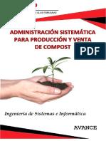 AVANCE DEL PROYECTO.docx