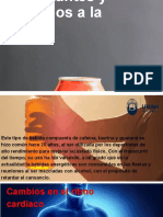 Actividad Póster Educativo_2015 (2)