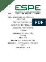 Santin Patiño Edison Sebastian 2746 Participacion3