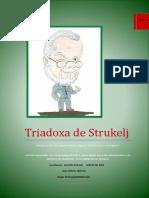 Triadoxa de Strukelj1