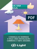 13499-008 Recon BT_Energia em Casa_10x21_Bx.pdf