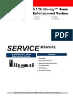 Samsung  HT-F6500W.pdf