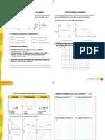SintesisMatematica5U6.docx