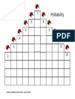 horse-racing-probability