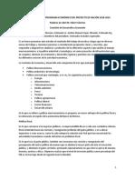 PRESENTACIÓN-DEL-PROGRAMA-ECONÓMICO-DEL-PROYECTO-DE-NACIÓN-2018ah