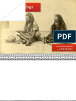Visões+do+Yoga+-+Pedro+Kupfer.pdf