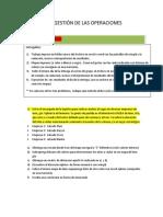 Examen 10 GOL GESTIÓN DE LAS OPERACIONES LOGÍSTICAS