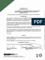 ACA-Acuerdo-019-2018