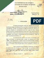 Texto Foto 2ª PT.pdf