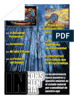 DDLA Revista Nº4