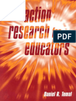 Daniel R. Tomal - Action Research for Educators (2003).pdf