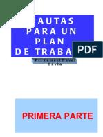 plandetrabajo-110419093853-phpapp01