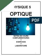cahier-optique-2017-18.doc