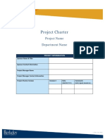 Project Charter Template v11.18.15