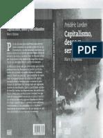 Lordon_Frederic_Capitalismo_deseo_y_servidumbre_Marx_y_Spinoza_ES.pdf