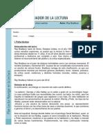 la_bruja_de_abril_y_otros_cuentos-ficha_del_mediador.docx