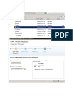 How to Install SAP HANA Studio