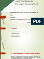 Curso TCS 04.pdf