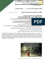 Yog 2019 Janeiro 4  Lua Nova  e Congresso (1).docx