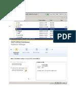 How to install SAP HANA Client.docx