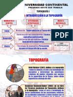 INTRODUCCION TOPOGRAFIA.pdf