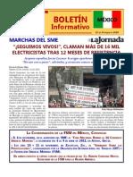 Boletín04_FSM_Mex